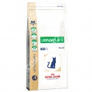 Royal Canin Urinary S/O LP34 Feline