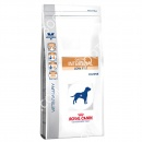 Royal Canin Gastro Intestinal Low...