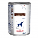 Royal Canin Gastro Intestinal Леч...