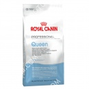 Royal Canin Queen ���� ��� ����� � ������ �����, ������������ � ��������