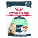 Royal Canin Digest Sensitive Care...