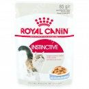 Royal Canin Instinctive (кусочки ...