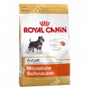 Royal Canin (Роял Канин) Miniatur...