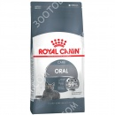 Royal Canin Oral Care Сухой корм ...
