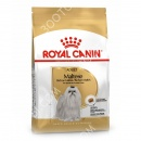 Royal Canin (Роял Канин) Maltese ...