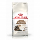 Royal Canin Ageing +12 для взросл...