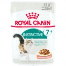 Royal Canin Instinctive 7+ (кусоч...