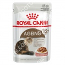 Royal Canin Ageing +12 консервиро...