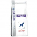 Royal Canin Sensitivity Control SC21 Dog (утка)