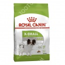 Royal Canin (Роял Канин) X-Small adult