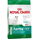 Royal Canin (Роял Канин) Mini Age...