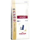 Royal Canin Hepatic HF26 Feline
