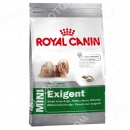 Royal Canin (���� �����) Mini Exigent