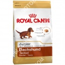 Royal Canin (Роял Канин) Dachshund Junior
