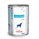 Royal Canin Hypoallergenic консер...
