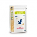 Royal Canin Diabetic Feline 100 г...