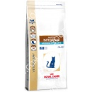 Royal Canin Gastro Intestinal Moderate Calorie GIM35 + Edel Cat LUX (Эдель Кет) колбаски для кошек с птицей и печенью