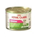 Royal Canin (Роял Канин) Junior к...