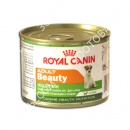 Royal Canin Adult Beauty консерва...