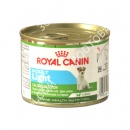 Royal Canin Adult Light консерва ...
