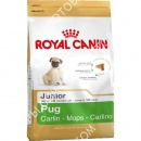 Royal Canin (Роял Канин) Pug Junior