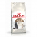 Royal Canin Ageing Sterilised 12+...