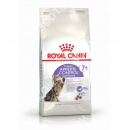 Royal Canin Sterilised 7+ Appetit...
