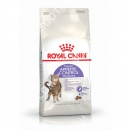 Royal Canin Sterilised Appetite C...