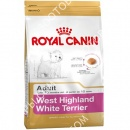 Royal Canin (Роял Канин) West Hig...