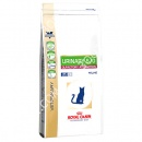 Royal Canin Urinary S/O Olfactory Attraction UOA32 Feline Лечебный корм для кошек
