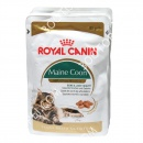Royal Canin Maine Coon (кусочки в...