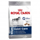 Royal Canin (Роял Канин) Maxi Joint Care + Мягкая игрушка для собак (Енот) Trixie 35989