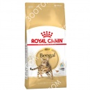 Royal Canin Bengal Adult Сухой ко...