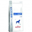 Royal Canin Anallergenic AN18 Dog Лечебный корм для собак + Игрушка для собак Trixie 36121