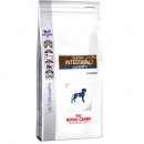 Royal Canin Gastro Intestinal Jun...