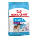 Royal Canin (Роял Канин) Giant Junior