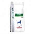 Royal Canin Satiety Weight Management SAT30 Dog Лечебный корм для собак