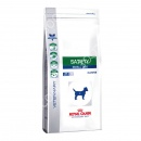 Royal Canin Satiety Small Dog SSD...