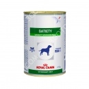 Royal Canin Satiety Weight Management Консерва для собак