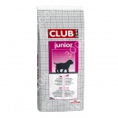 Royal Canin Club Pro Junior Сухой...