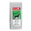 Royal Canin Club Pro Adult CC Сух...