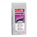 Royal Canin Club Pro Energy HE Су...
