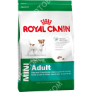 Royal Canin (���� �����) Mini Adult