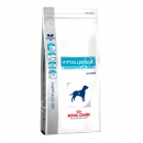 Royal Canin Hypoallergenic Moderate Calorie HME23 Dog Лечебный корм для собак