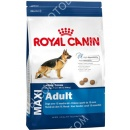 Royal Canin (���� �����) Maxi Adult
