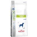 Royal Canin Weight Control Dog + Petstages Spider Ball мяч паук