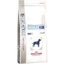 Royal Canin Mobility C2P+ Dog (MS25) + Petstages Chew Chain гусеница для жевания