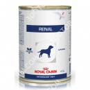 Royal Canin Renal консерва для собак