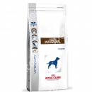 Royal Canin Gastro Intestinal Dog...