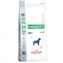 Royal Canin Urinary S/O LP18 Dog ...